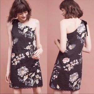NWT Anthropologie Dress by Maeve